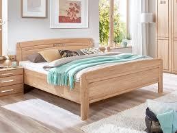schlafzimmer eichefarben