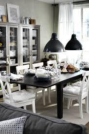 ikea esstisch galerie interessant küchenmöbel ikea