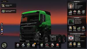 SAVE GAME 1.20.1S NO GOING EAST ETS 2 - Mod For European Truck ... Euro Truck Simulator 2 Gold Download Amazoncouk Pc Video Games Game Ets2 Man Euro 6 Agrar Truck V01 Mod Mods Bmw X6 Passenger Ets Mode Youtube Scania Dekotora V10 Trailer For Mods Free Download Crackedgamesorg The Very Best Geforce Going East Buy And Download On Mersgate Update 1151 Linux Database Release Start Level And Money Hack Steam Gift Ru Cis