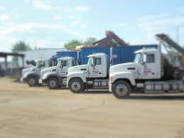 Steel City Recycling - Steel City Recycling Chapdelaine Buick Gmc Truck Center New Used Trucks Near Fitchburg Ma North American And Trailer Tractor Trailers Parts Service West Point Oem Applications Compressors Body Contact Us Westpoint Nissan Dealer Indroopilly Volvo Of Omaha Ne Parkermcgill A Chevrolet Spring Driveshaft Heavy Duty Expert Houston Repair Innovate Daimler Warner Truck Centers Americas Largest Freightliner