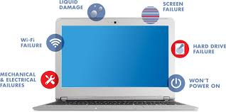 SquareTrade Laptop Protection Plans Kicker Csc65 612 Cs Series 2way Coaxial Car Audio Speakers Free Hotel Stay Coupon Code 4over Coupon Codes Best Buy Canada Prepaid Phones Cvs Huggies 25 Off In Store Ovalbrushset Com Squaretrade November 2018 Bz Motors Coupons Reddit Coupons Trade4over Solar Christmas Lights Code Staples Coupon 10 In Store Only Reg Price Purchase Exp 62219 Xconomy Do You Need An Extended Warranty The Math Says How To Replace A Diwasher Part 3 Vineyard Vines December Redbox Deals Text