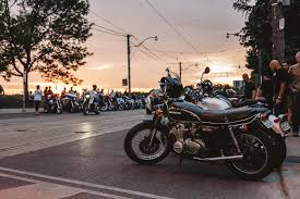 Bike Nights Bike Meetups And Weekly Motorcycle Events In Ontario ...