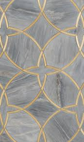 Bondera Tile Mat Uk by 84 Best Tile Oh Tile Images On Pinterest Bathroom Ideas