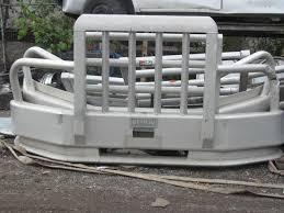 100 Semi Truck Used Parts Magnum Bumper 40000 OBO Part Cars Full Cars Auto