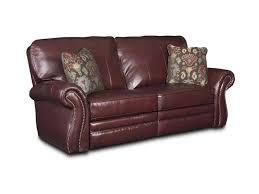 Broyhill Zachary Sofa And Loveseat by Broyhill Reclining Sofa Centerfieldbar Com
