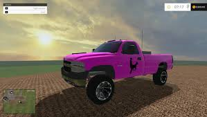 CHEVY » Page 3 » GamesMods.net - FS17, CNC, FS15, ETS 2 Mods Tailgate Components 199907 Chevy Silverado Gmc Sierra 2002 Chevy Silverado A Guy Can Dream Right Pinterest Dne With Our 1959 Apache Work In Progress Seats From 2500 Extended Cab 4x4 Google Search Wiring Diagram Collection 2500hd Build Thread Page 2 Truckcar Duramax Diesel Ls 4x4 Truck For Sale Hotblooded Cover Truck Truckin Magazine Readers Rides Trucks Issue 5 Photo Image Gallery Chevrolet Silverado 7 2004 Stereo Complete New To 2003 Pin Ni Bryce Mcgillis Sa