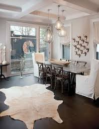 Cool Dining Room Light Fixtures by Kitchen Lighting On Pinterest Cool Dining Room Light Fixture Glass