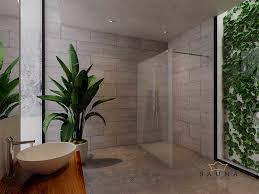 sauna king glas walk in dusche b 140 cm h 200cm in 4 glasfarben