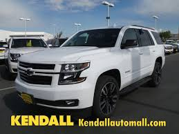 2018 Chevrolet Avalanche Exterior and Interior s Cars
