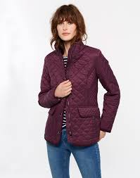 Women's Jackets And Coats | Winter Coats | Joules® US Quiksilver Womens Around The Office Barn Jacket For Women Best 2017 Jackets Vests Free Country Team Ii H2o New To Colonyvtg On Etsy 90s Oversized Long Denim Medium Flanllined Barn Jacket Factorymen Factory Softshell Bengal Waxed Canvas Oxford Blue To Wear Lweight For Raincoats More Ldon Fog Coupon Code Dress Woolrich Womens Jackets Gallery Tube Dorrington In Men Lyst