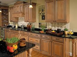 84 best kitchen cabinet colors images on pinterest kitchen