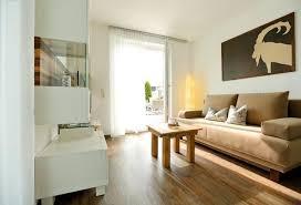 haus klein antonia apartment shower toilet terrace bludenz