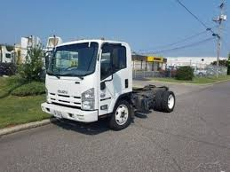 Isuzu Nqr In Birmingham, AL For Sale ▷ Used Trucks On Buysellsearch 1gccs19x3x8176923 1999 White Chevrolet S Truck S1 On Sale In Al Used Trucks For In Birmingham On Buyllsearch Dodge Ram 1500 Truck For 35246 Autotrader Auto Island Credit Dependable Affordable Used Cars At Lynn Layton Chevrolet Decatur Huntsville Cars Bessemer Harold Welcome To Autocar Home El Taco Food Roaming Hunger Ford F150 Warren Litter Spreader Trailer Inc New 2019