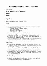 100 Armored Truck Driver Jobs Cover Letter Cover Letter Delivery