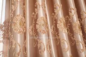 Sound Dampening Curtains Australia by Curtain Lights Bunnings Decorate The House With Beautiful Curtains