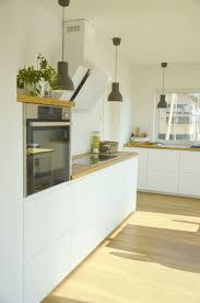 pin marjo vliek auf küche kitchen wohnung küche