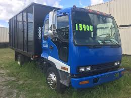ISUZU DUMP TRUCK FOR SALE | #1362 Dump Truck Snow Plow As Well Mack Trucks For Sale In Nj Plus Isuzu 2007 15 Yard Ta Sales Inc 2010 Isuzu Forward Dump Truck Japan Surplus For Sale Uft Heavy China New With Best Price For Photos Brown Located In Toledo Oh Selling And Servicing 2018 Npr Hd Diesel Commercial Httpwww 2005 14 Foot Body Sale27k Milessold Npr Style Japan Hooklift Refuse Collection Garbage Truckisuzu Sewer Nrr 2834 1997 Elf 2 Ton Dump Truck Sale Japan Trucks