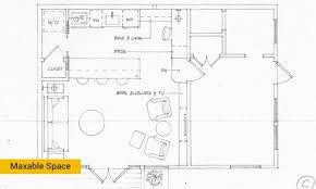 100 Double Garage Conversion Plans