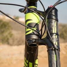 Cannondale Jekyll 27 5 Carbon Team Review Pinkbike