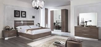 Made in Italy Quality High End Bedroom Sets San Jose California