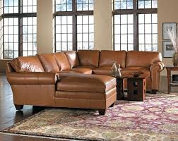 jcpenney small sectional sofa beaux reves pottery barn knock off