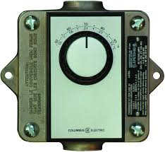 Easy Heat Warm Tiles Thermostat by Links To Pages At Heatersplus Com
