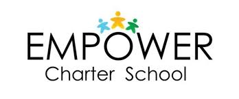 Empower Charter School Opens Doors For Low Income Families It Services Computer Repair Voip Systems Network Support Amazoncom Tplink N300 300mbps Wireless N Docsis 30 Cable Modem Obi200 1port Phone Adapter With Google Voice Spectrum Authorized Retailer Charter Internet Arris Surfboard Sb6121 Time Catv Cablecardwindows Media Center Users The Consumerist Guide To Uerstanding Your Bill Is A Poor Choice For Alarm Northeast Security Announces First Quarter 2017 Results Ultimate To Choosing An Aircraft For Next Its All In The Fine Print Technology Gaming Account Executive Resume Like Your Weapon Get Job You
