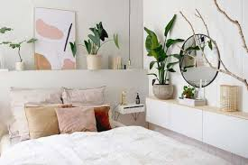 mit diesen 9 einfachen tricks sieht dein schlafzimmer direkt