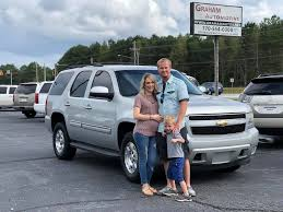 Used Cars Loganville GA | Used Cars In Snellville & Atlanta GA ... Image Result For Camionetas Chevrolet 54 Arregladas Gm Trucks 1947 Sale In Cumming Ga 30040 Autotrader Corgi Wimpey Thames Trader Tipper Lorry Truck Model 301 Scale 150 Machinery Trader Crane Truck Equipment For Equipmenttradercom Trailers Daimler Unveiling Electric Tank Transport Commercial Georgia Atlanta Wheels