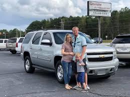 100 Truck Town Ga Used Cars Loganville GA Used Cars In Snellville Atlanta GA