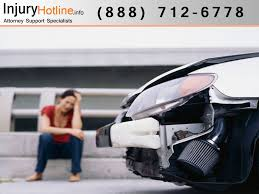 Auto Accident Attorney Benicia CA (888) 712-6778 Injury Hotline ... Big Truck Accidents Archives 1800 Wreck Bicycle Safety Tips To Prevent Needing An Accident Attorney Mova 98 Chevy Silverado Compre Car Insurance Fresno Lawyer Sacramento Fatal Rollover Collision Injury Attorneys Need A Train In Ct Ny Ma The 1985 Insuranmce Columbia Sc Crash 101 Blog June 29 2017 Motorcycle Drake Law Firm Lawyers Amerio Find Quotes Columbus Ohio If I File Lawsuit For Truck Accident Will Be Suing The