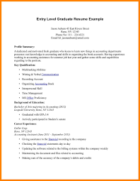 5+ Entry Level Medical Assistant Resume | Business ... 89 Examples Of Rumes For Medical Assistant Resume 10 Description Resume Samples Cover Letter Medical Skills Pleasant How To Write A Assistant With Examples Experienced Support Mplates 2019 Free Summary Riez Sample Rumes Certified Example Inspirational Resumegetcom 50 And Templates Visualcv