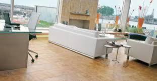cleftston porcelain tile ragno usa carpet and tile mart new