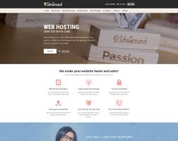 11 Best Java Hosting Compared 2017 - Colorlib How To Get The Best Free Web Hosting 2016 Under 5 Minutes With 5gb Top 10 Providers 2017 Youtube Create A Website For With Unlimited Ayyan Alee Wordpress Own Domain And Secure Security Sites 2018 20 Wordpress Themes Athemes Free Php Mysql Cpanel 39 Templates Premium Services No Ads 2014 Web Hosting Services Supports Only Html Adnse Seo Building Available What Are The Best Free Karmendra Tech