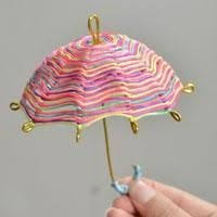 Craetive Diy Fun Crafts For Girls To Do At Home Craft With