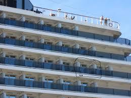 Ms Westerdam Deck Plans by Sailing Sailing Wakdjunkaga U0027s Blog
