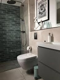 die gäste lieben ihr badezimmer gästebad türkis