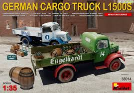 Cargo Truck L1500S, MiniArt 38014 (2017) 3d Model Gmc Cargo Truck Cgtrader Faw J5k China Cargo Truck Price For Sale Buy Truckcargo Desktop Images Red Vector Graphic Stock Vector Art Illustration Awesome 1950s Vintage Wyandotte Van Lines Sinas 2000 26 Cargo Truck Sales For Less Generic Mid Size 2016 Driver Port Trans Transportation Of By Intertional And Download Hyundai Xcient 360hp Sz Auto Filecargo In Antarcticajpeg Wikimedia Commons