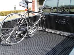100 Bike Racks For Truck Beds And Bed Lovely Best Bed Road Rack Boxsprings