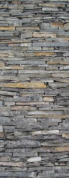 Stone Cladding Archives