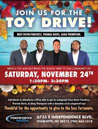 Come To Independence Mazda For The 2018 Toy Drive And Autograph ... Caterpillar Cstruction Mini Machines 5 Pack Walmartcom Transformers Truck Outside Hamleys Toy Store At The Gumball 3000 2018 Choc Cruise 19 Amazoncom Bruder Scania Rseries Ups Logistics Truck With Forklift 3000toyscom Details That Matter Wsis Claus Hallgreen Show Step2 2 In 1 Ford F150 Raptor Svt Target Diecast Model Dump Trucks Articulated And Fixed Melissa Doug Shapesorting Wooden Dump With 9 Colorful Kenworth W900 Lowboy W Crane New Ray Die Cast Yellow School Bus 8 12 Long Authentic Scale Model Toys For Tots Brings In Holiday Cheer Joint Base Langleyeustis