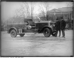 Vintage Fire Truck Photographs From Toronto Old Truck Ice Chest Vintage Gardening Pinterest Dan Banfield Dban42 Twitter Indianapolis Collected Ghosts Wept As The Maennerchor Fell Dsc_0842 A Nz Trucks Porter Parts Wrecking Halls Truck Salvage Home Facebook Kenworth K104 Commercial Vehicles Trucksplanet John Story Knoxville And Yard American Trucker May 2016 By Issuu Robert Auto Long Beach Missippi Automotive Train Stock Photos Images Alamy Round Top Wedding Venues Reviews For