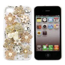 Cheap Iphone 4 Cases With Bling find Iphone 4 Cases With Bling