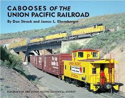 caboose l caboose book