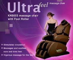 kn9003 fujita massage chair