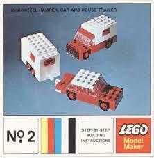 Pumpkinhead 2 Trailer by Normal Brickset Lego Set Guide And Database