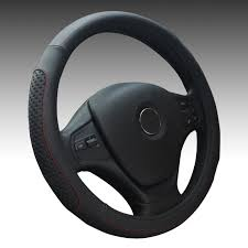 Best Rated In Steering Wheel Accessories & Helpful Customer Reviews ... Ny Grands Photos And Results Subrosa Brand Stuff The Truck Mobile Rescue Mission Business Of Month South Baldwin Chamber Commerce Al Gulf Shores Area Chevy Dealer Southern Chevrolet 38 Best Camping Images On Pinterest Campers Caravan Sca Performance Black Widow Lifted Trucks Realtree Mint 2grip Steering Wheel Cover Cover Camouflage Mossy Oak Pink Camo Trailer Hitch Break Up Moving Rentals Budget Rental Radical Ridez Home Facebook 1996 Gmc Sierra 1500 For Sale In Daphne 1gtec14w5tz518476 Terry