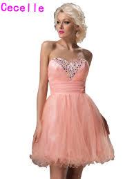 online get cheap cocktail dresses for juniors aliexpress com