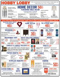 Weekly Ad & Coupon