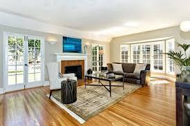light wood floor living rooms thecreativescientist